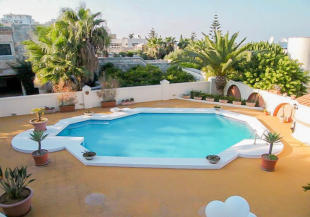 Malta Bungalow for sale