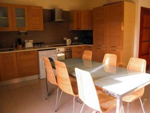 Malta Apartment for sale