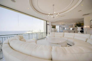 Apartment for sale in Malta, St.Julians...