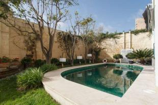 5 bed home in Malta, Rabat, Rabat