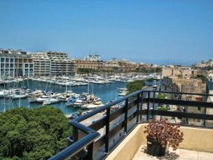 property for sale in Malta, Pieta, Pieta