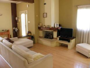 property for sale in Malta, Swieqi, Swieqi
