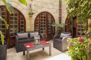 property for sale in Malta, Mosta, Mosta
