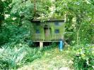 2 Storey play house