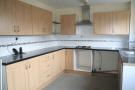 3 bedroom property in Bannerman Drive, Brackley