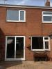 2 bedroom new development to rent in Norbrook Way, Whiston...