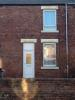 3 bedroom new property in Duncan Street...
