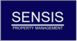 Sensis Property Management Limited , Rotherham