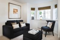 new Apartment for sale in Trenchard Close, Hersham...