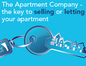 Get brand editions for The Apartment Company, Clifton
