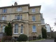 2 bed Flat in Cambridge Park, Redland...