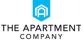 The Apartment Company, Clifton