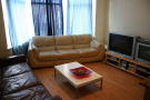 Terraced property to rent in Heald Place, Moss Side...