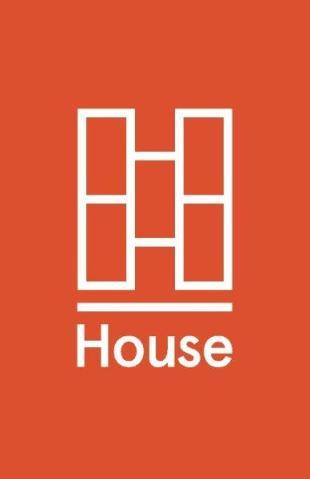 House (Manchester) Ltd, Manchesterbranch details