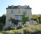5 bed Country House for sale in Midi-Pyr�n�es, Aveyron...