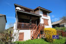 2 bedroom Detached house in Valence-d`Albigeois...