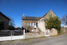Character Property for sale in Sauveterre-de Rouergue...