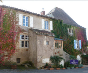 3 bed Character Property in Midi-Pyrénées, Tarn...