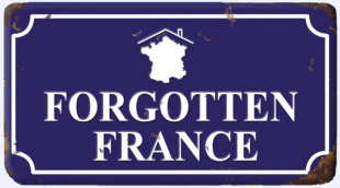 Forgotten France, Najacbranch details
