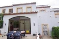 3 bed Bungalow for sale in Pedreguer...
