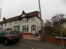 4 bed Detached house to rent in Orchard Street, Tipton...