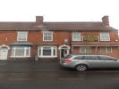 Detached home to rent in Cinderbank Road, Dudley