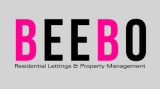 beebo residential lettings and property management, Tipton