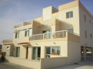 Apartment for sale in Famagusta, Paralimni