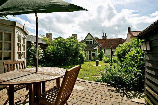 3 bedroom detached house for sale in high street swaffham prior cambridge cb25 for 3 bedroom house for sale in cambridge