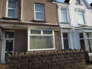 House Share in St Helens Avenue, ...