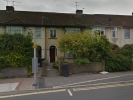 5 bed Terraced property to rent in Filton Avenue, Filton...