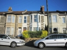 5 bedroom house to rent in Ridgeway Road, Fishponds...