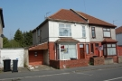 4 bedroom house to rent in Toronto Road, Horfield...