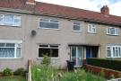 House Share in Manor Road, Fishponds...