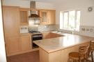 6 bedroom property to rent in Jekyll Close, Stapleton...
