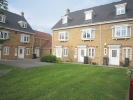 4 bedroom Town House to rent in Britton Gardens...