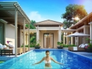 new development for sale in Phuket