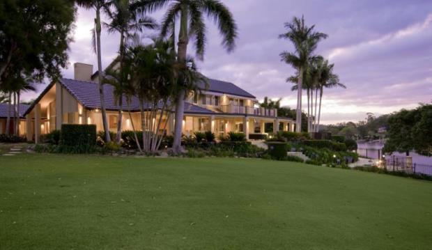 house for sale in beachside estate surfer 39 s paradise gold coast australia