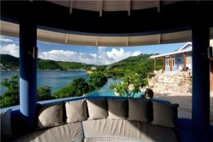 3 bed property in Lower Bay House, Bequia...