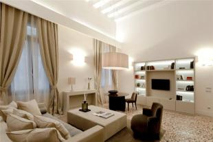 Apartment in Venetian Palace...