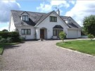 Detached Bungalow for sale in Cork, Mallow