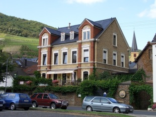property for sale in Rhineland-Palatinate, Cochem
