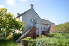 Flat for sale in 2 Bonaly Wester...