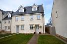 Town House for sale in 55 Saint Davids Gardens...
