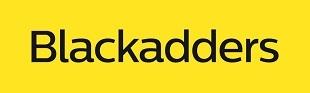 Blackadders LLP, Edinburghbranch details