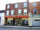 property for sale in North Street,