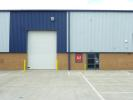 property to rent in Unit A2, Hampton Business Park, 