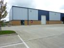property to rent in Unit B1, Hampton Business Park, 