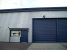 property to rent in Unit 6, Aston Business Park, 