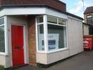 property to rent in 1291 Lincoln Road, Peterborough, Cambridgeshire, PE4